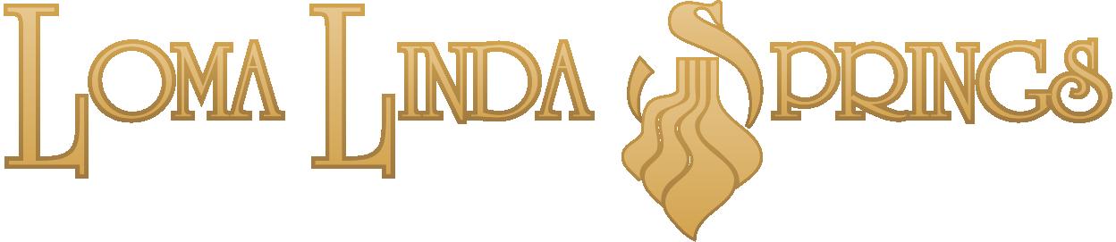 Loma Linda Springs - Apartments in Loma Linda, CA